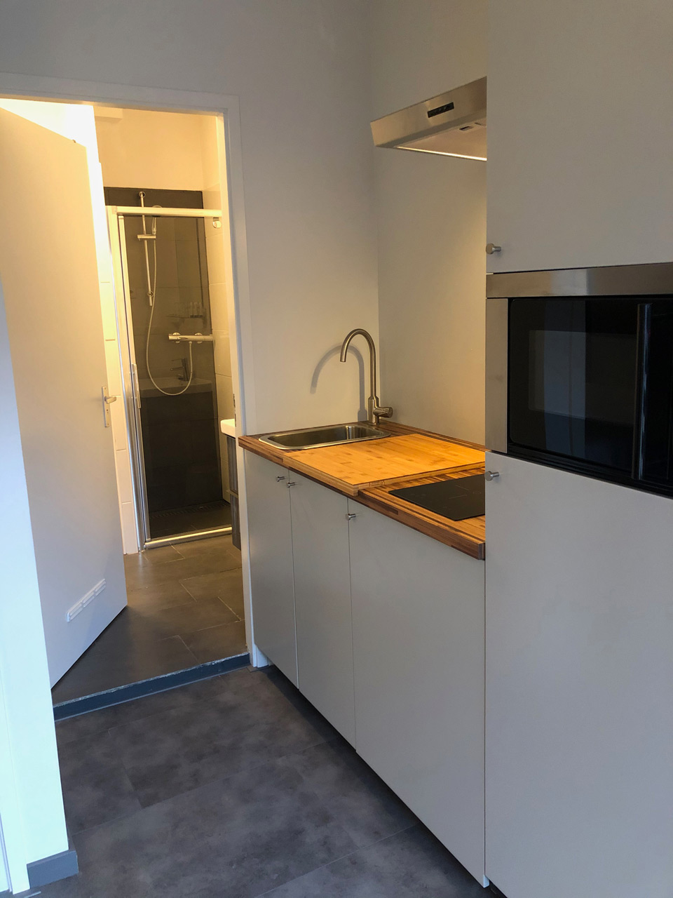 Keuken-kitchen-kuche-Droste-Relaxed-Apartments2