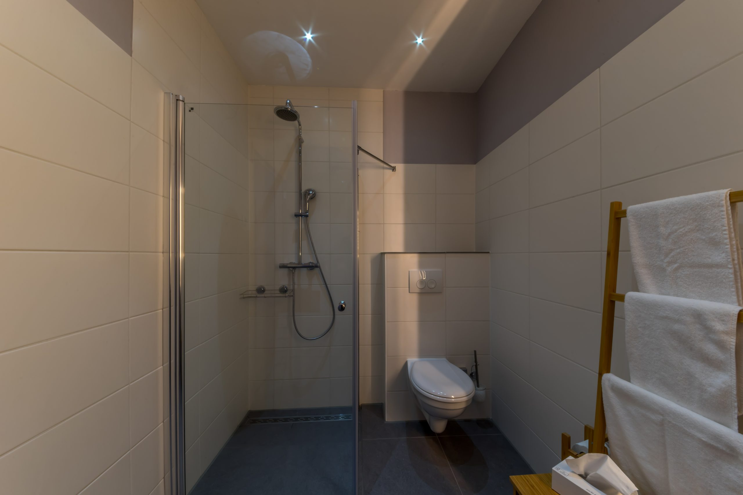 Badkamer-Bathroom-bathzimmer-Jacob-van-Ruisdael-Relaxed-Slapen-1