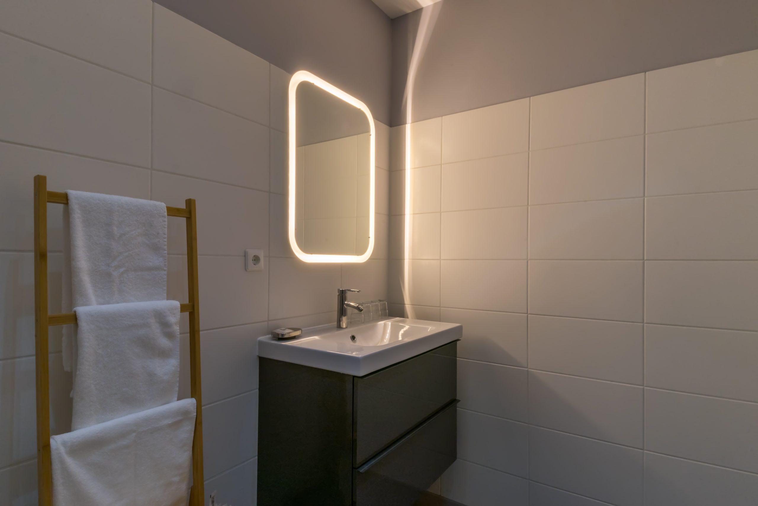 Badkamer-Bathroom-bathzimmer-Jacob-van-Ruisdael-Relaxed-Slapen-2