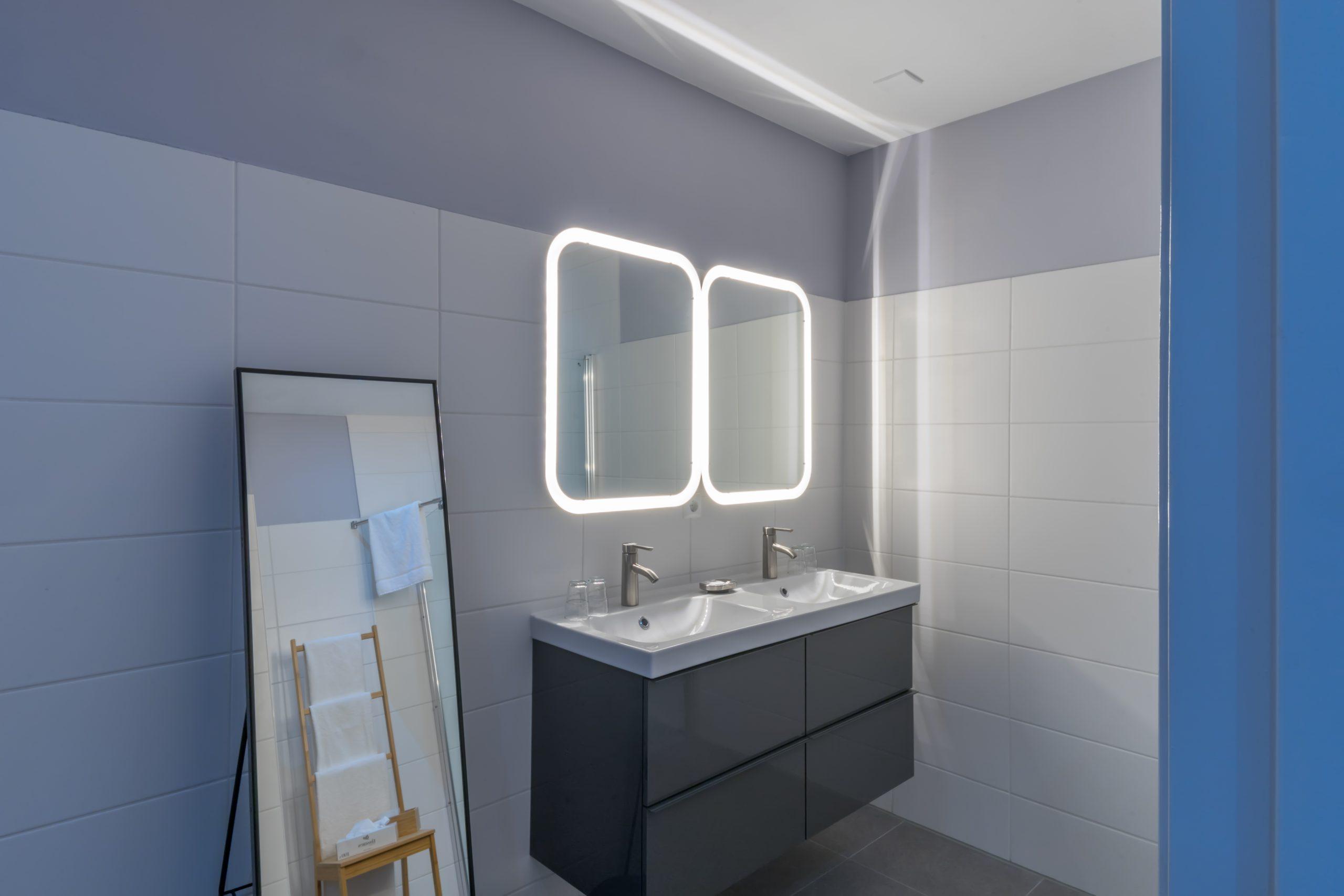 Badkamer-Bathroom-bathzimmer-Tulp-Relaxed-Slapen-1