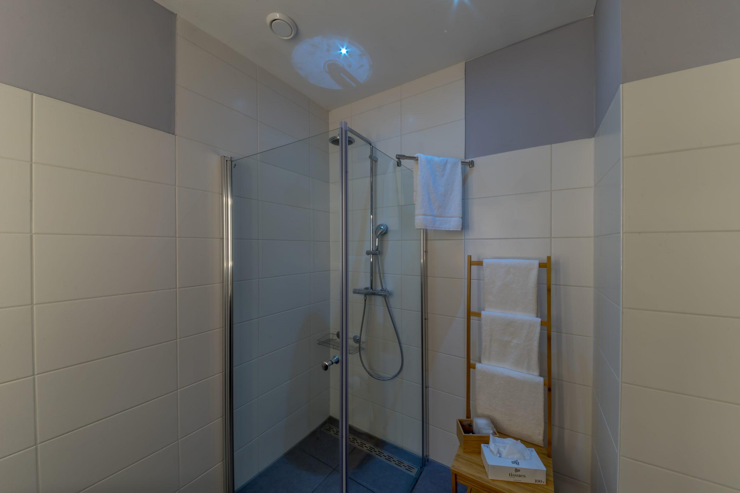 Badkamer-Bathroom-bathzimmer-Tulp-Relaxed-Slapen-2
