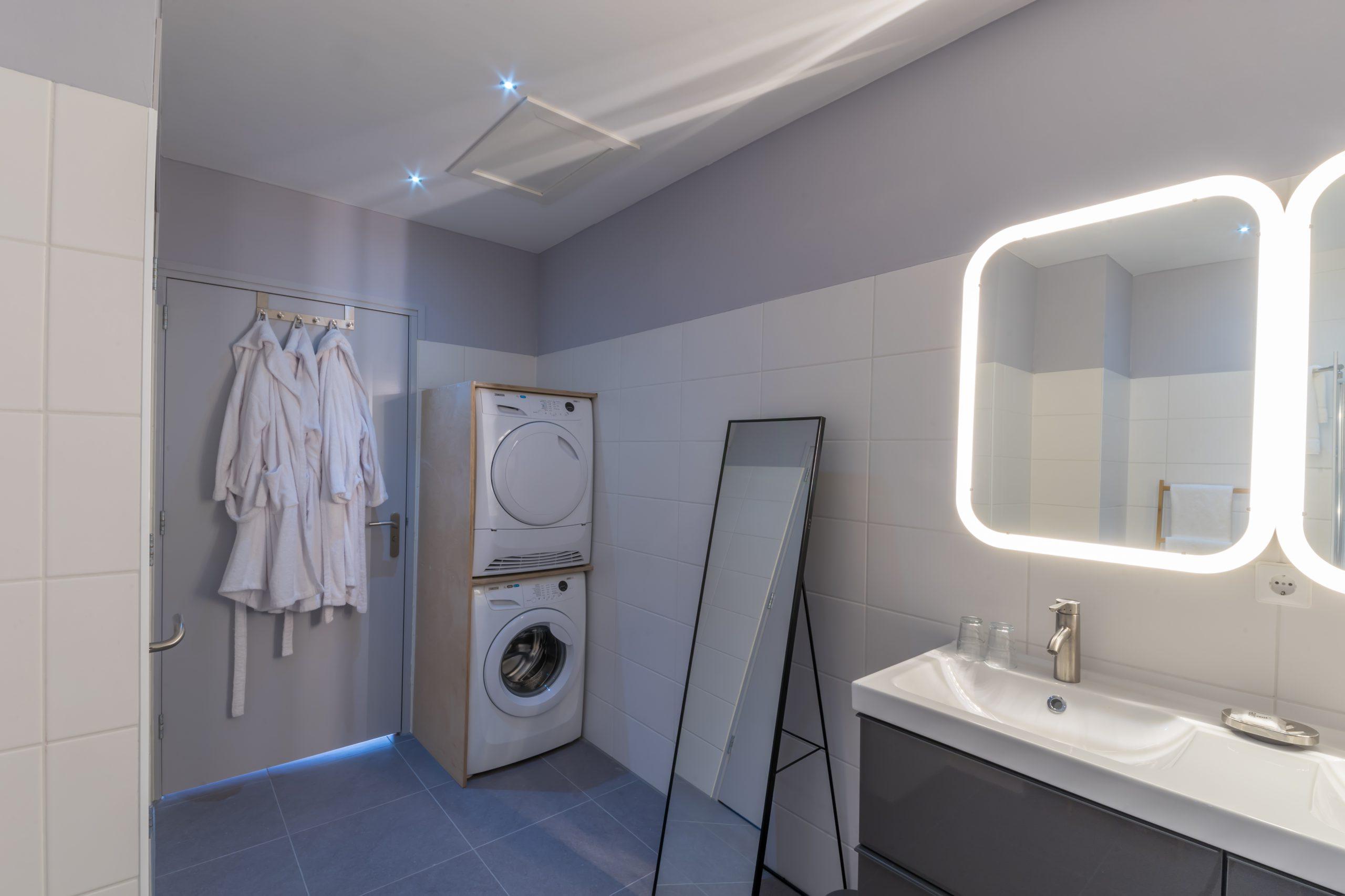 Badkamer-Bathroom-bathzimmer-Tulp-Relaxed-Slapen-3