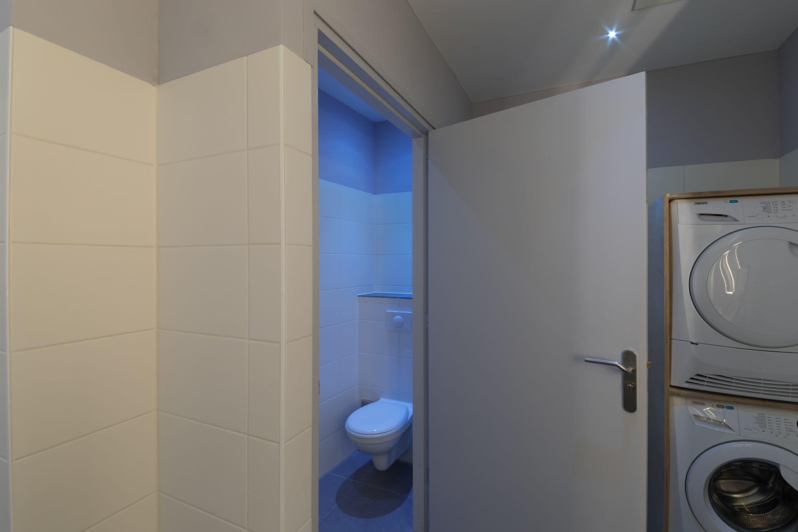 Badkamer-Bathroom-bathzimmer-Tulp-Relaxed-Slapen-4