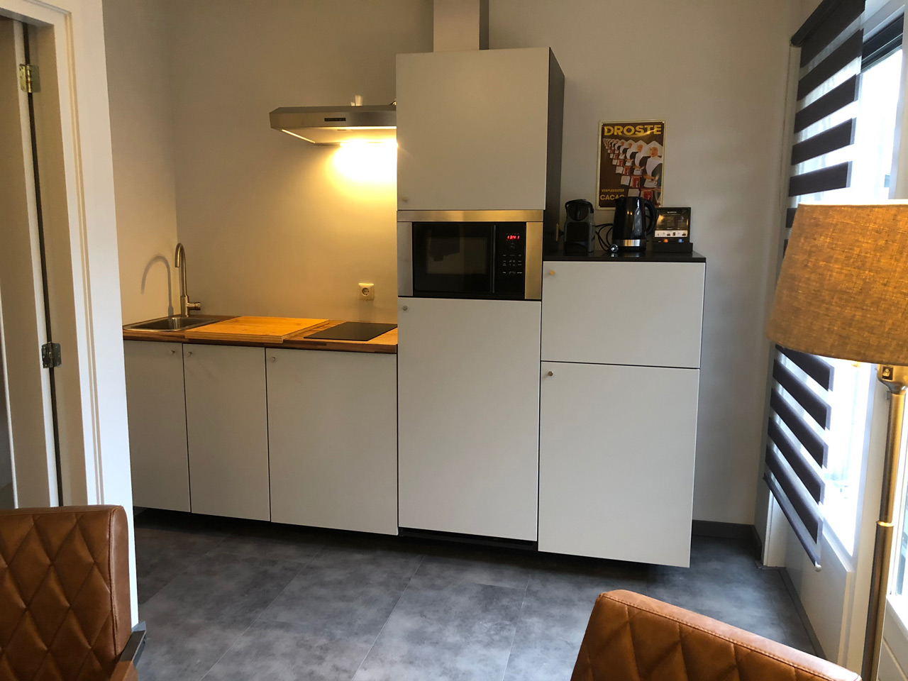 Keuken-kitchen-kuche-Droste-Relaxed-Apartments1