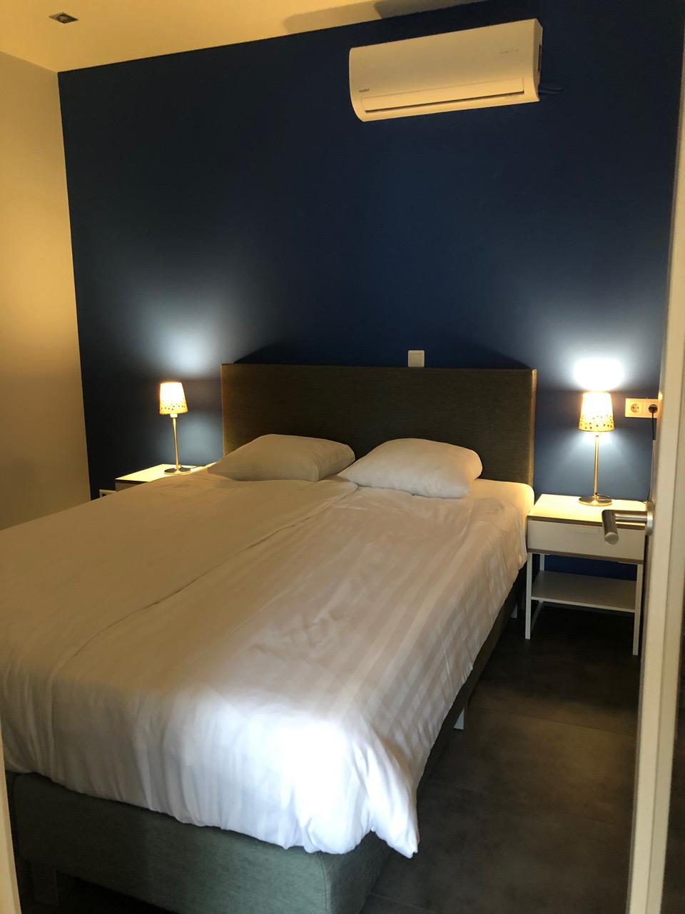 Slaapkamer-sleepingroom-schlafzimmer-Droste-Relaxed-Apartments2