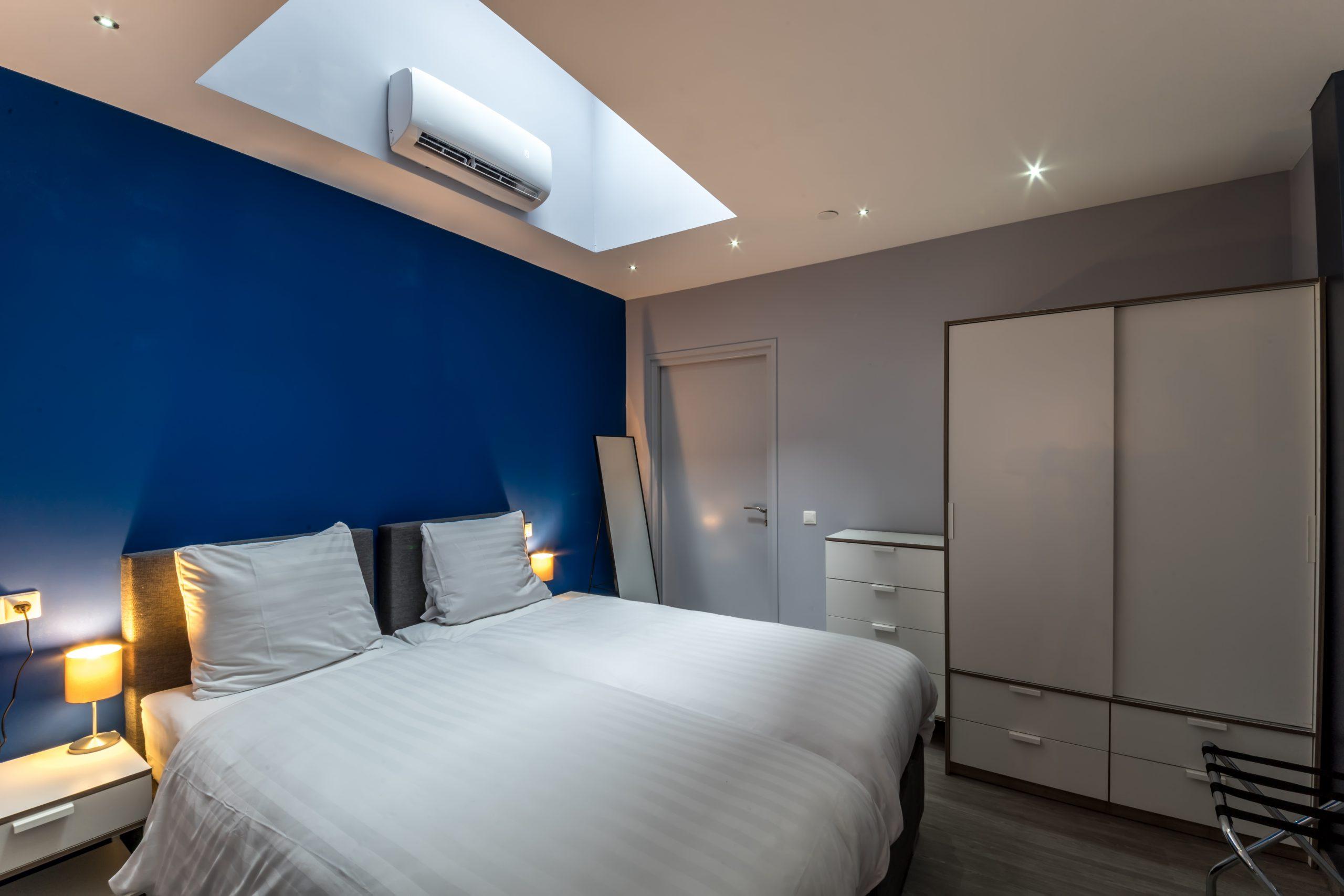 Slaapkamer-sleepingroom-schlafzimmer-Jacob-van-Ruisdael-Relaxed-Slapen-2