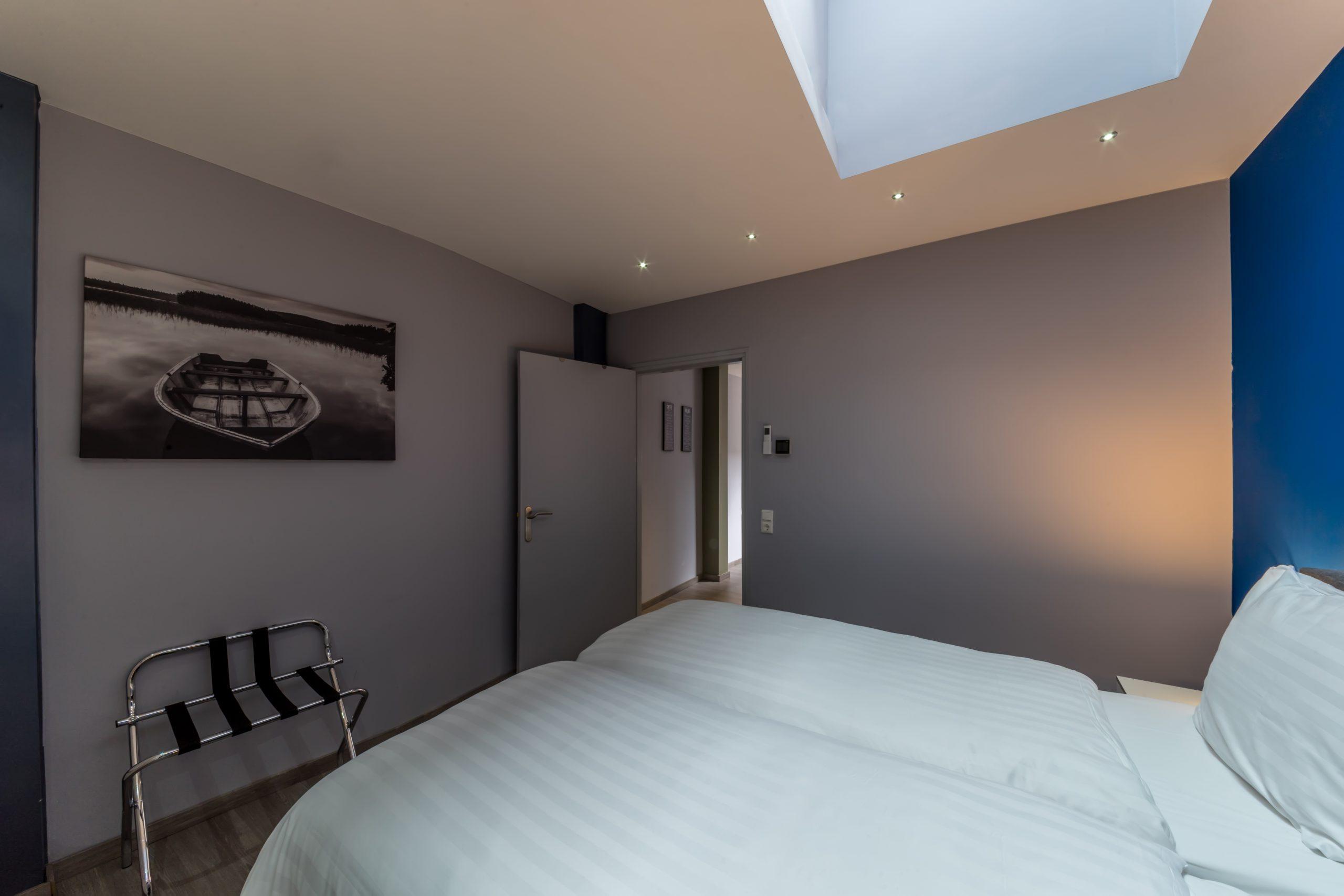 Slaapkamer-sleepingroom-schlafzimmer-Jacob-van-Ruisdael-Relaxed-Slapen-3