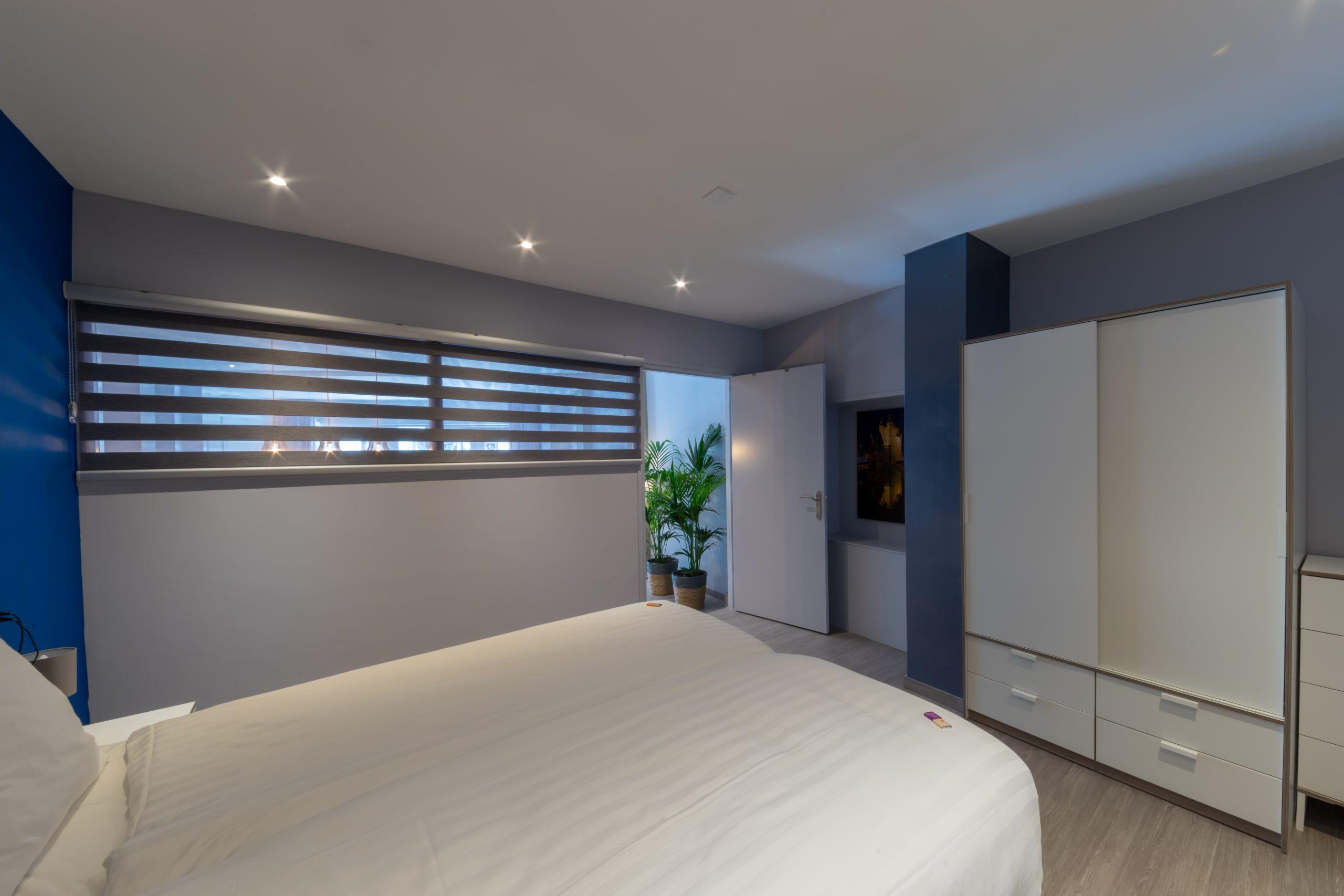 Slaapkamer-sleepingroom-schlafzimmer-Tulp-Relaxed-Slapen-2