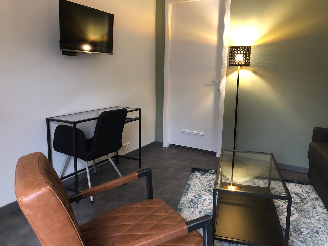Woonkamer-Livingroom-wohnzimmer-Frans-Hals-1