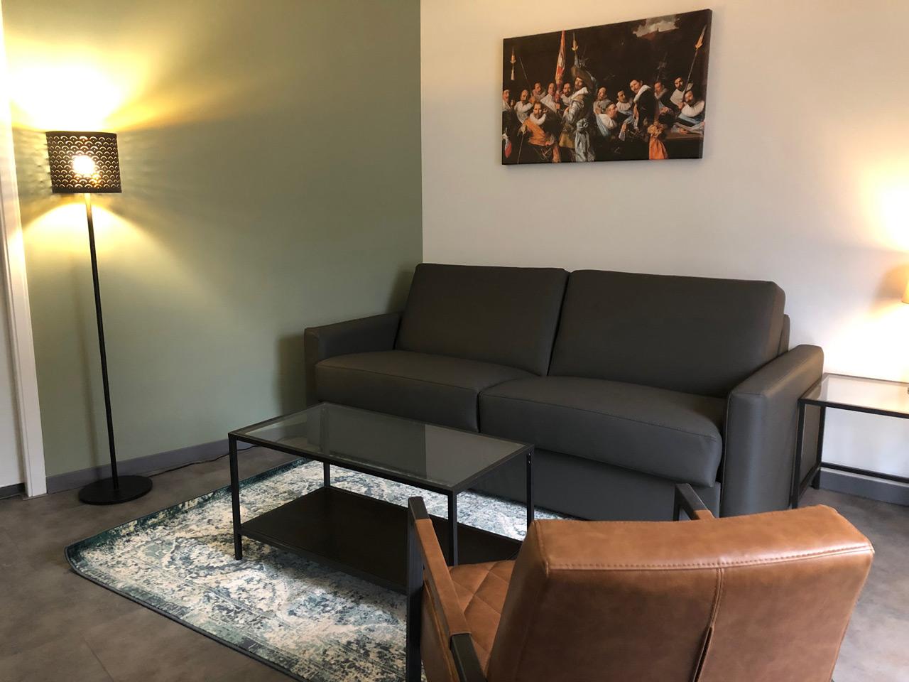 Woonkamer-Livingroom-wohnzimmer-Frans-Hals-2