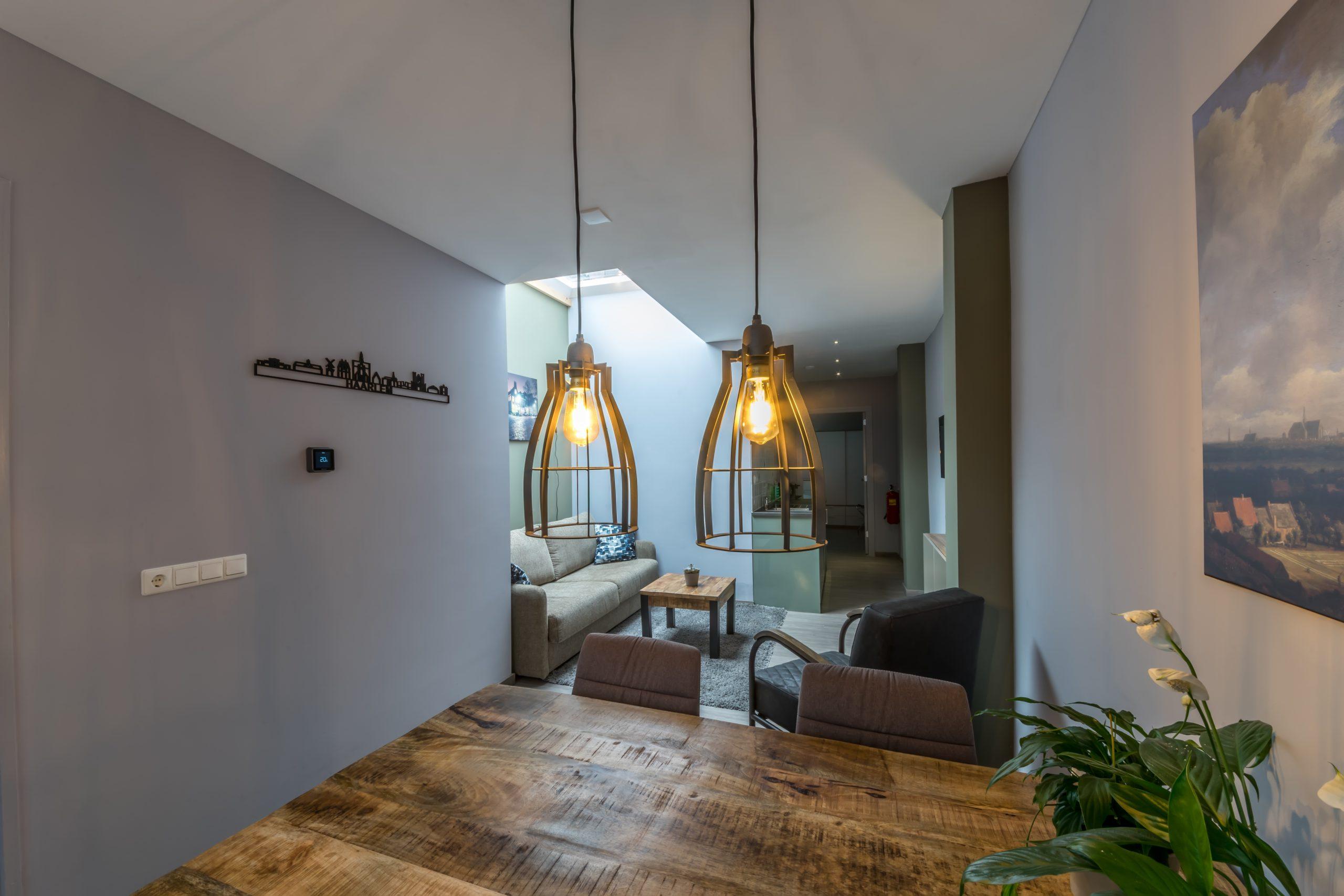 Woonkamer-Livingroom-wohnzimmer-Jacob-van-Ruisdael-2