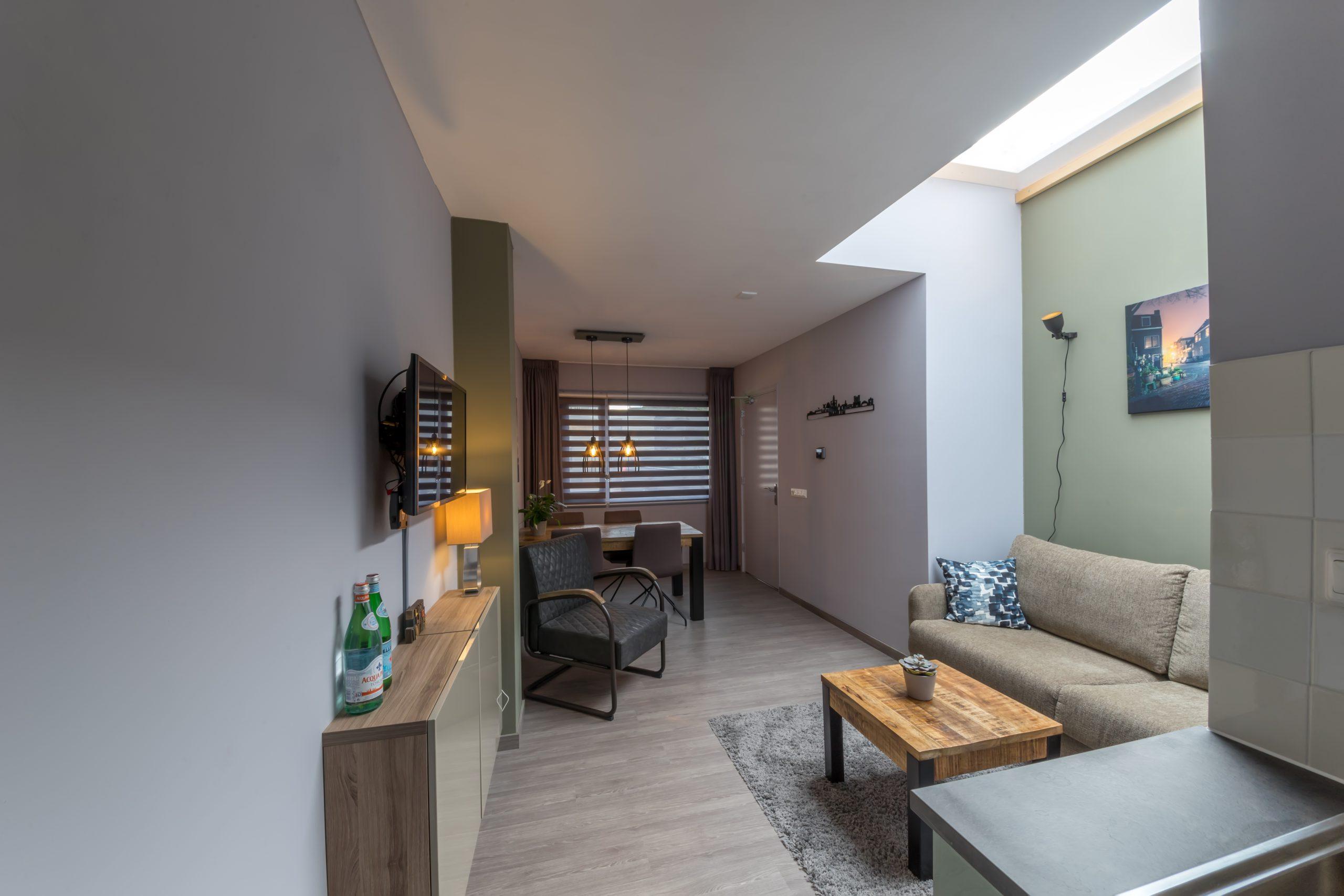 Woonkamer-Livingroom-wohnzimmer-Jacob-van-Ruisdael-3