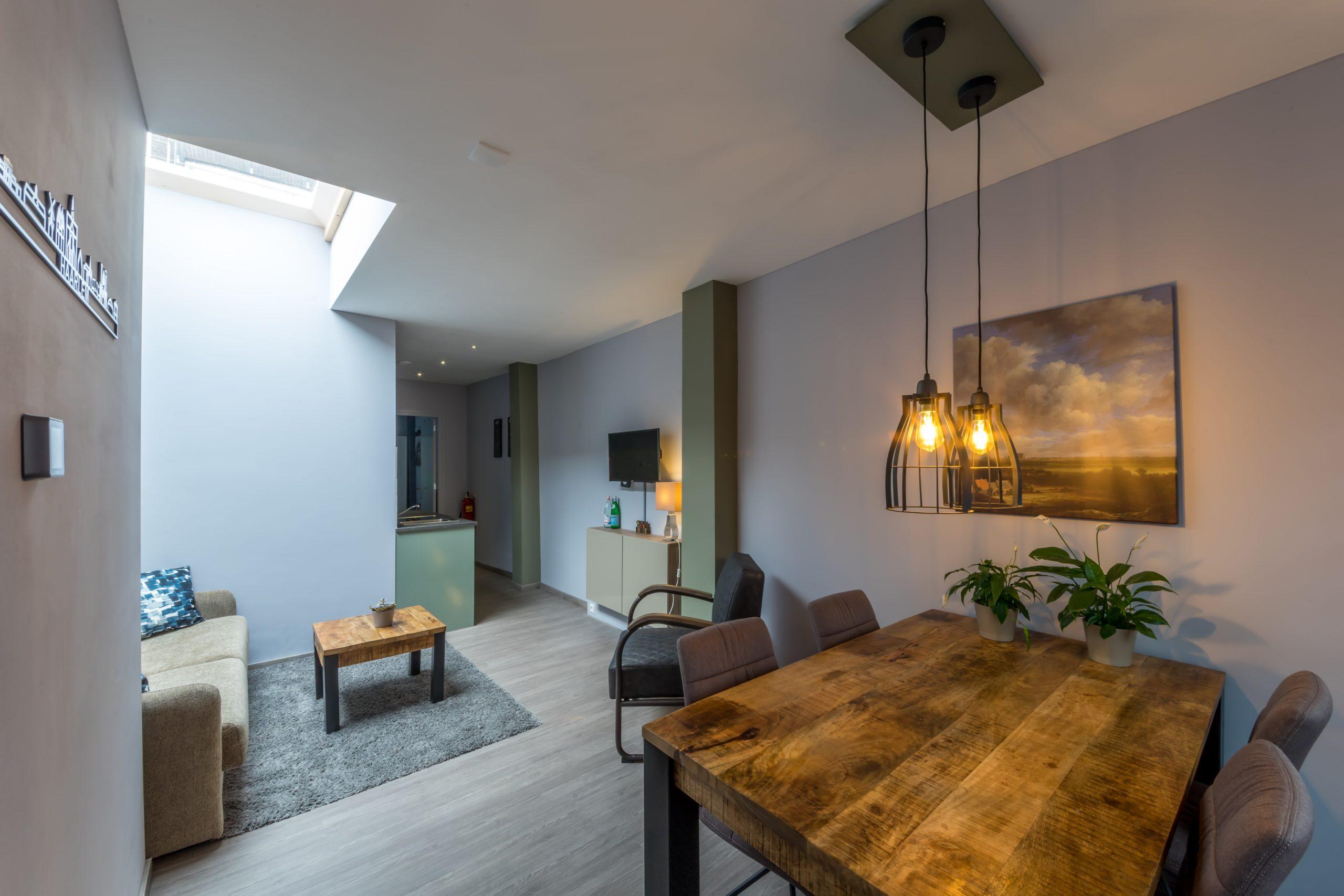 Woonkamer-Livingroom-wohnzimmer-Jacob-van-Ruisdael-Relaxed-Slapen-2