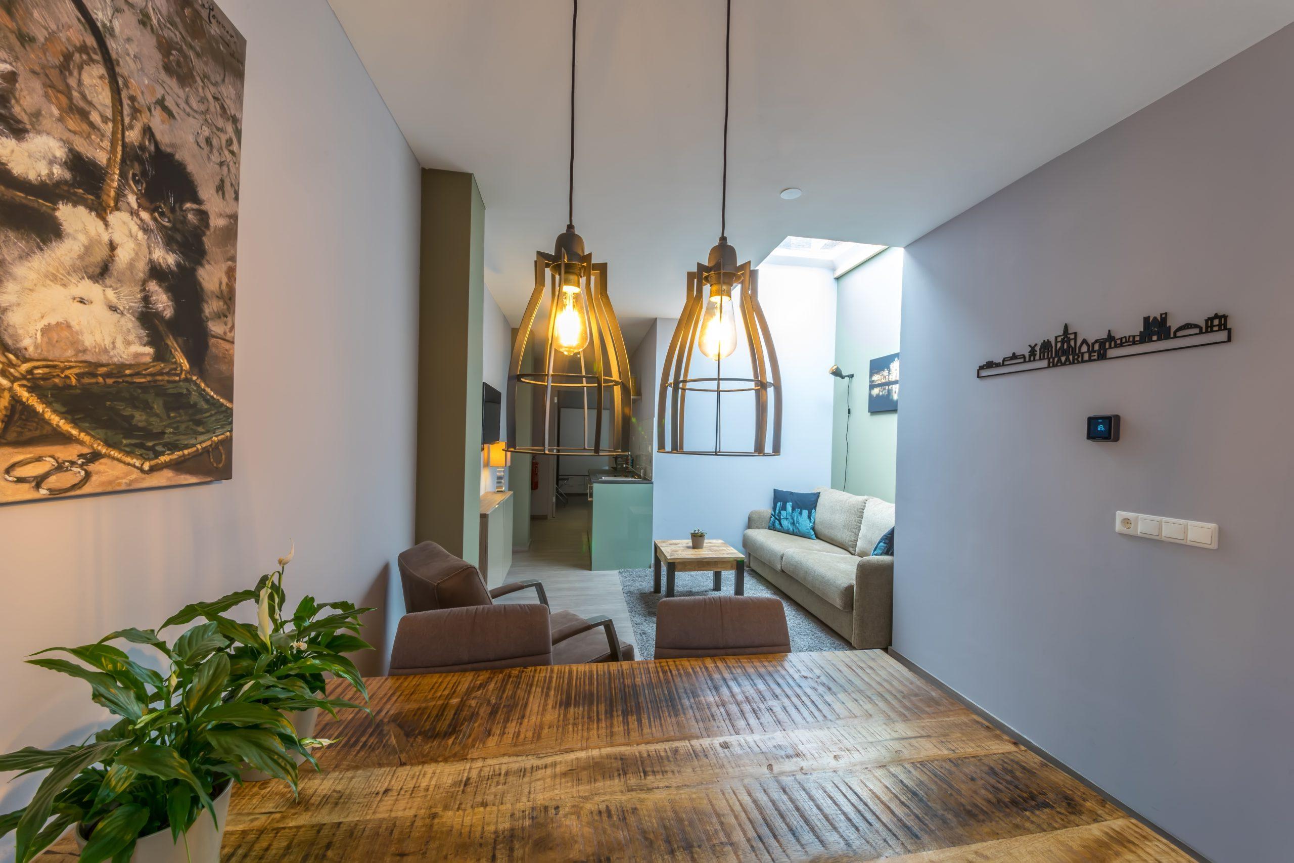 Woonkamer-Livingroom-wohnzimmer-Pieter-Teyler-Relaxed-Slapen-2