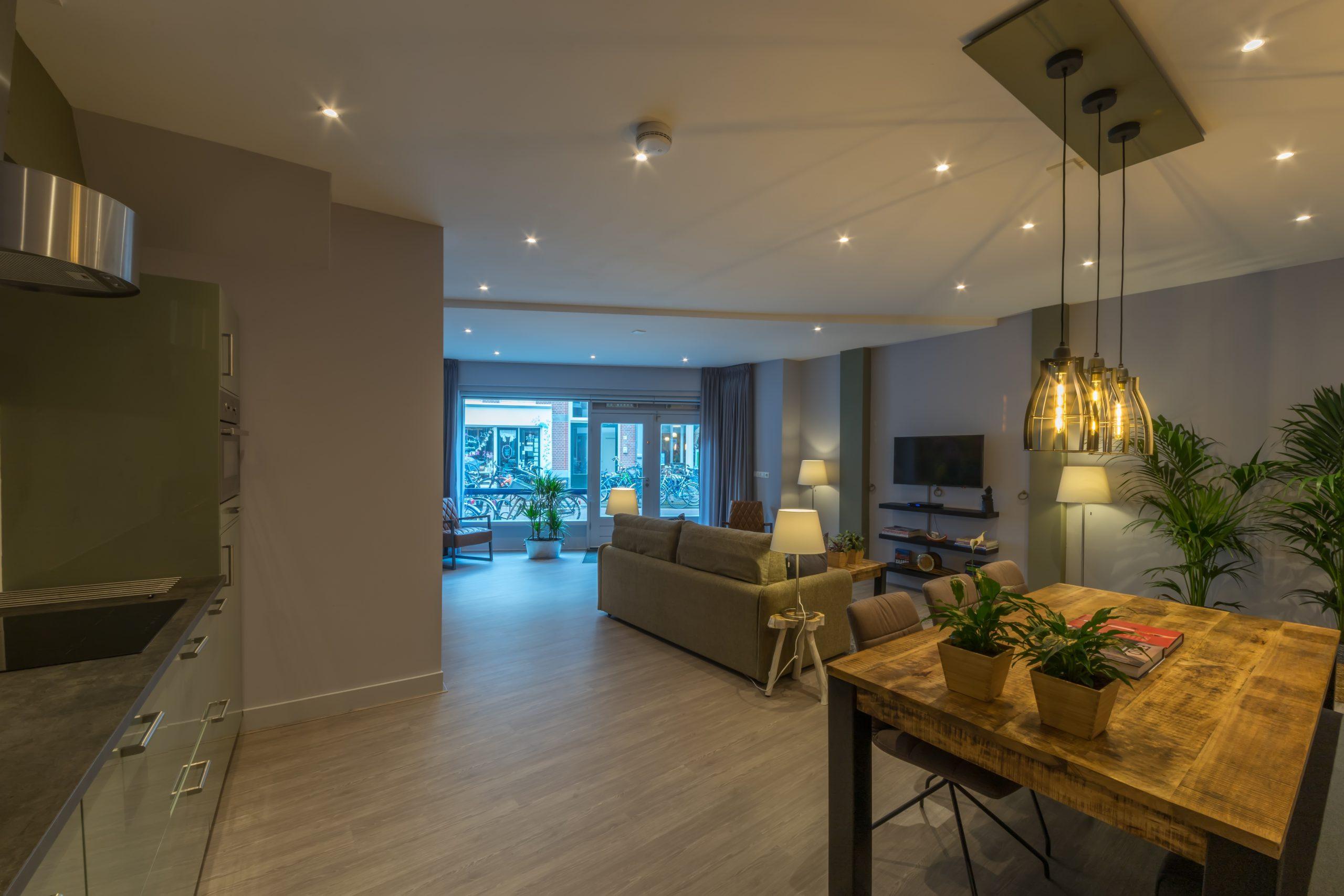 Woonkamer-Livingroom-wohnzimmer-Tulp-2