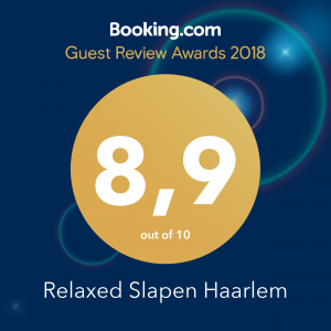 guest review 2019
